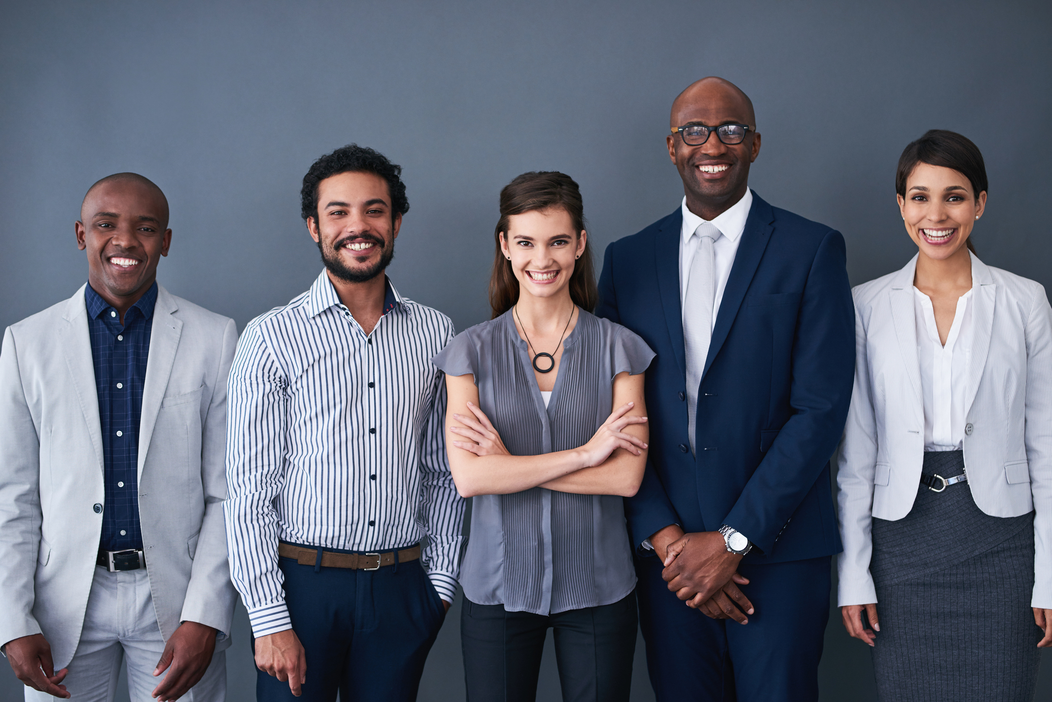 Our Team   Business Language Service Provider