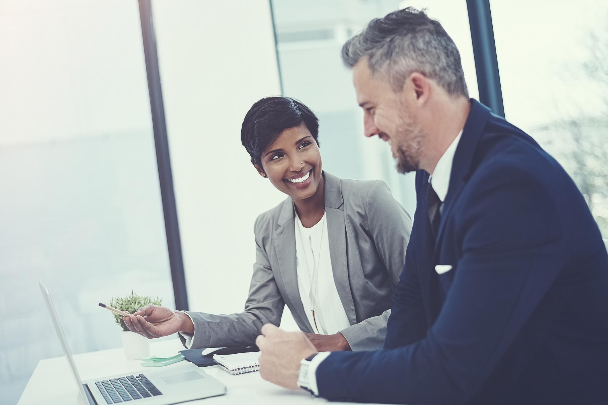 Process | Business Language Services